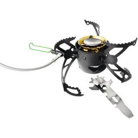 Optimus Polaris Optifuel Cooker with 0,4l Fuel Bottle